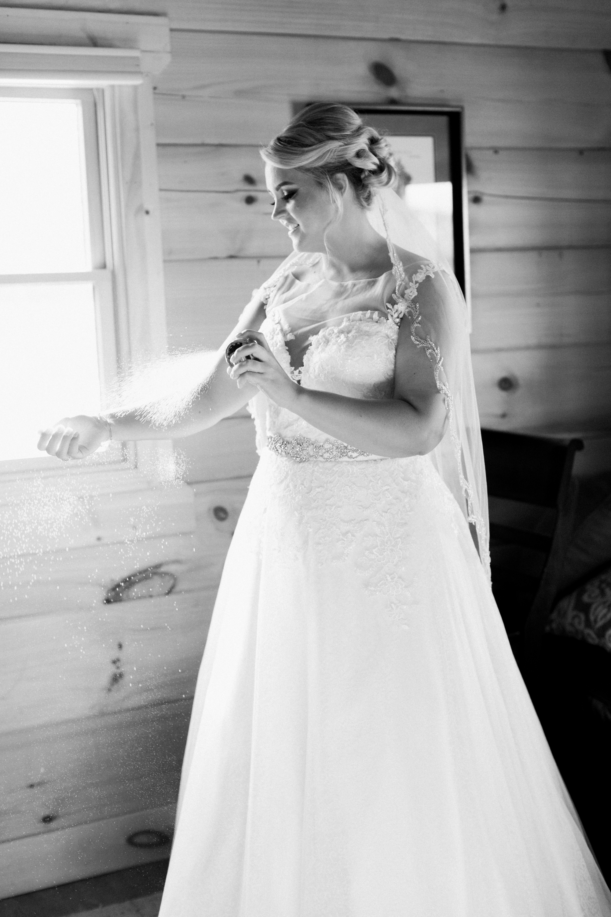 Kelcie-Ryan-Wedding-blog-28.jpg