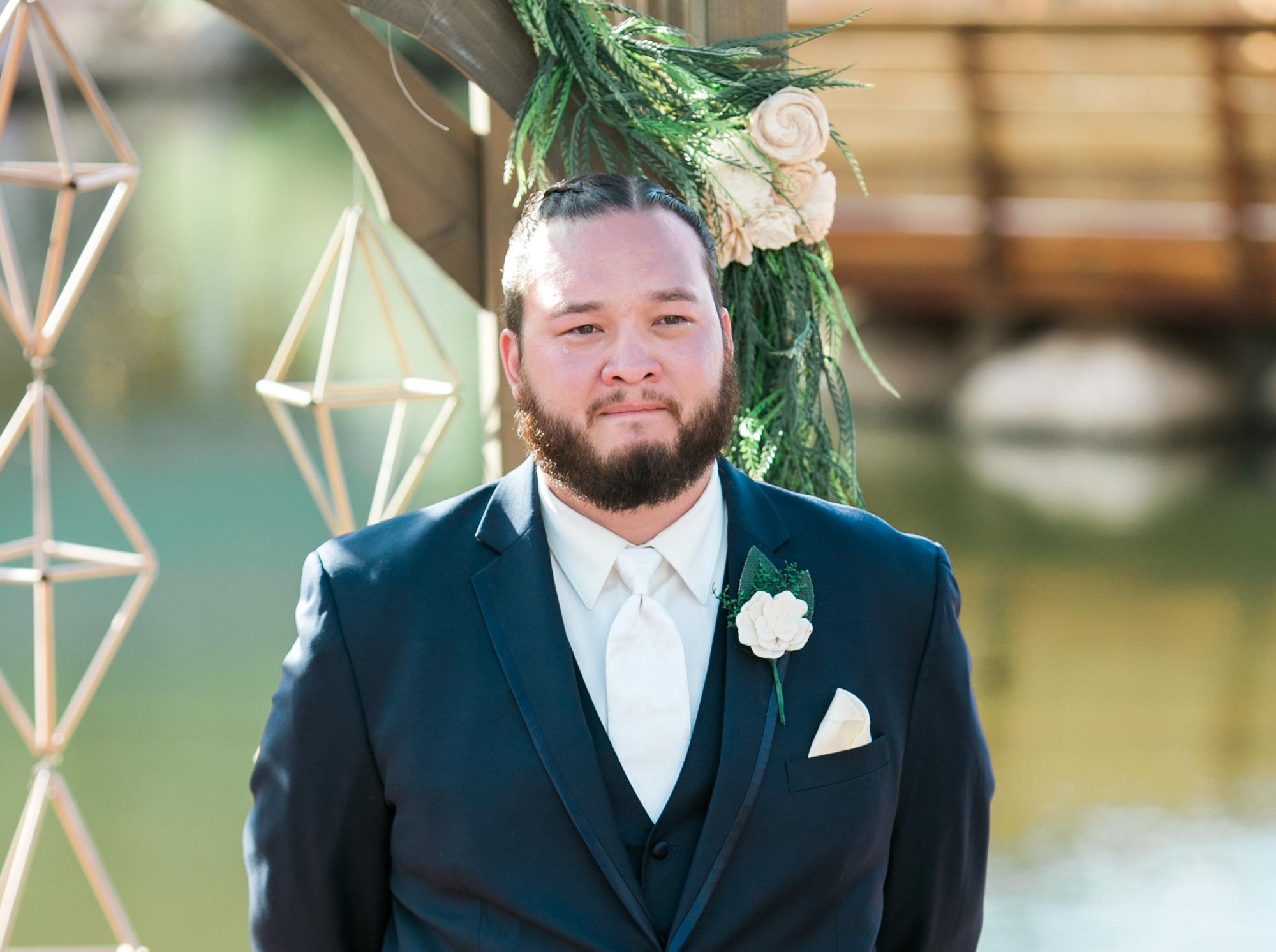 Kelcie-Ryan-Wedding-blog-32.jpg