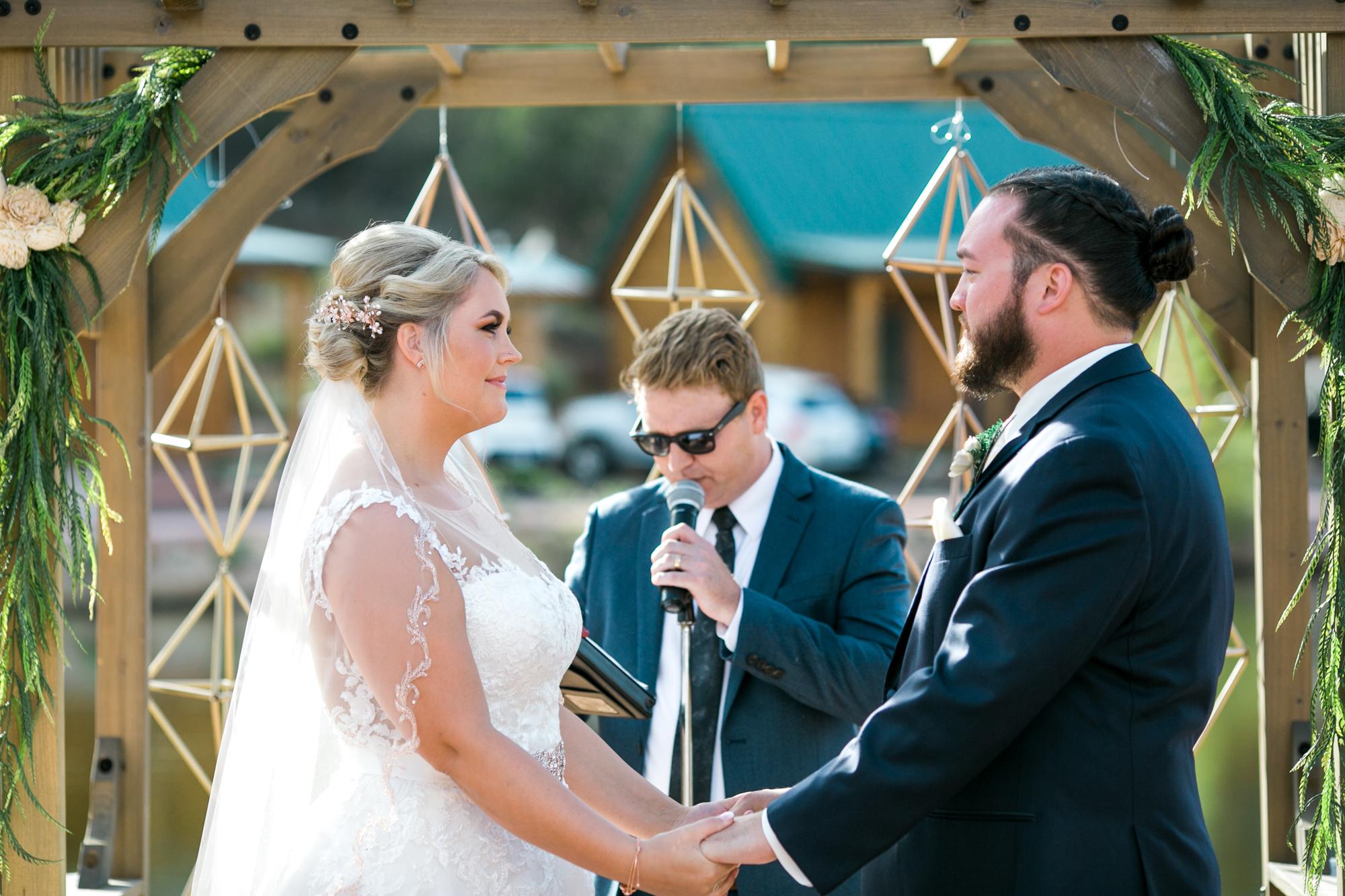 Kelcie-Ryan-Wedding-blog-35.jpg