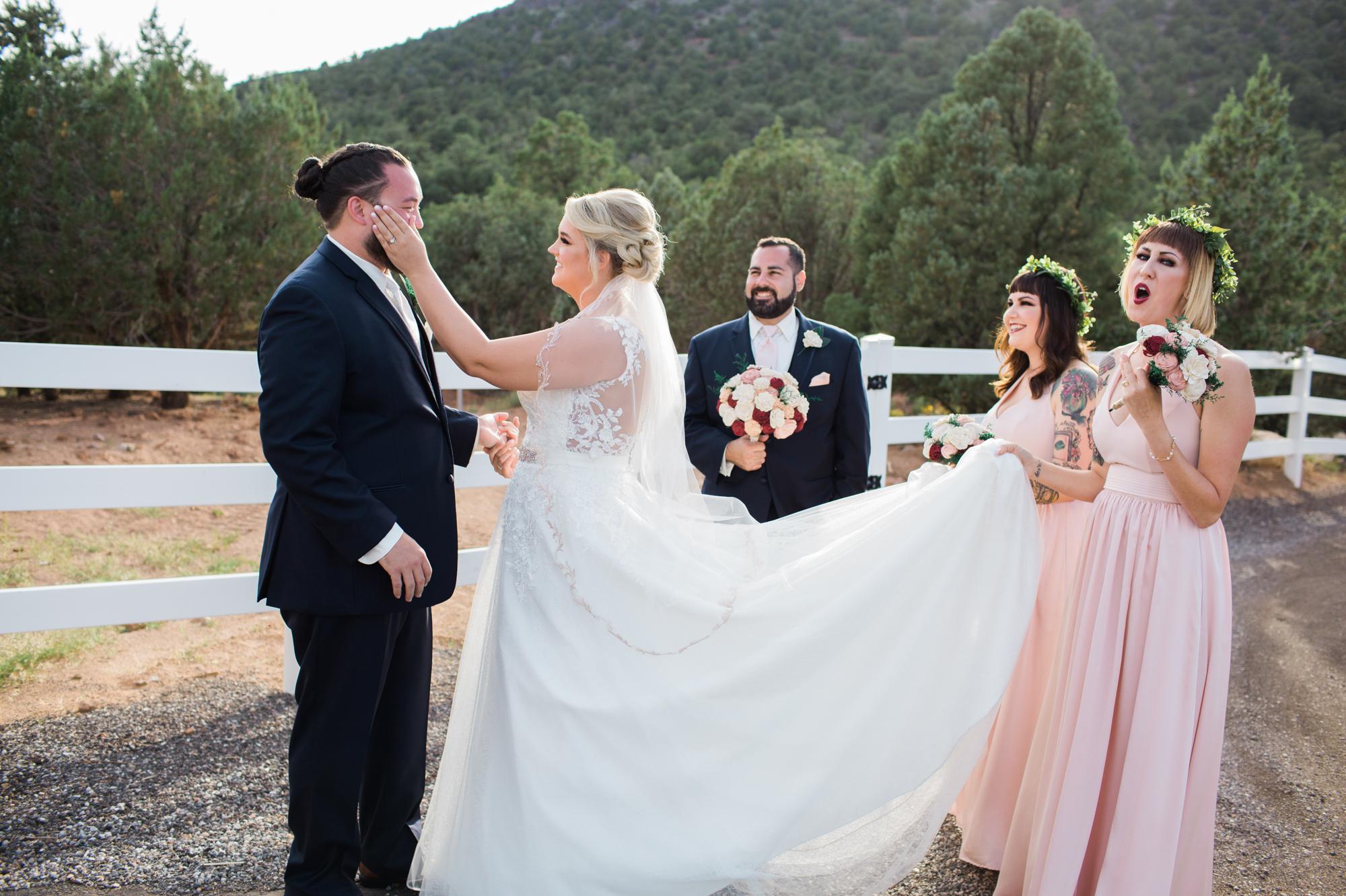 Kelcie-Ryan-Wedding-blog-41.jpg