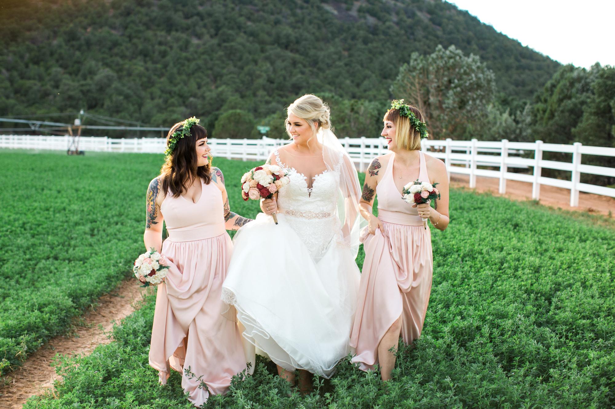 Kelcie-Ryan-Wedding-blog-50.jpg