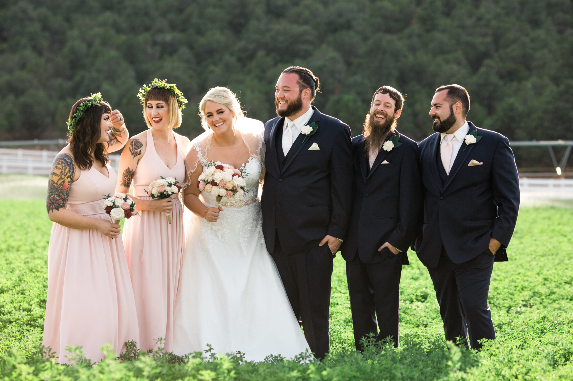 Kelcie-Ryan-Wedding-blog-45.jpg