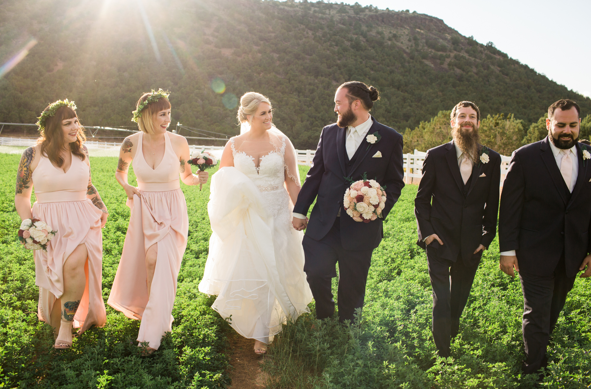 Kelcie-Ryan-Wedding-blog-42.jpg
