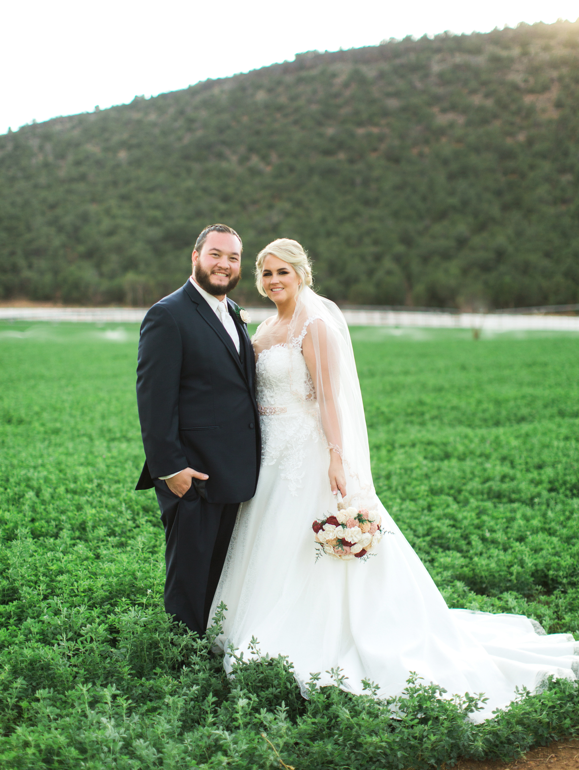 Kelcie-Ryan-Wedding-blog-65.jpg