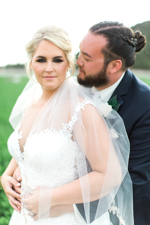 Kelcie-Ryan-Wedding-blog-67.jpg