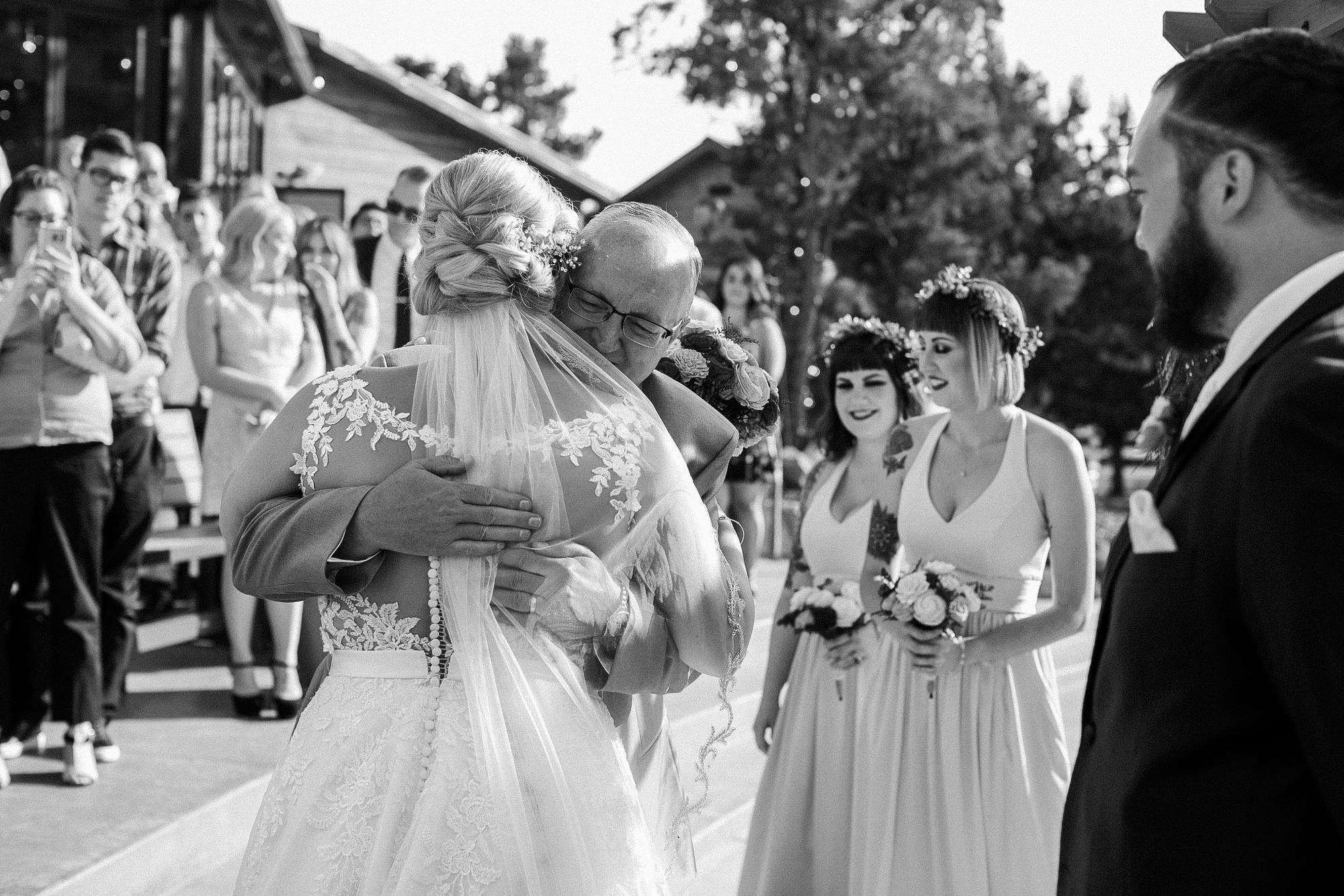 Kelcie-Ryan-Wedding-blog-34.jpg