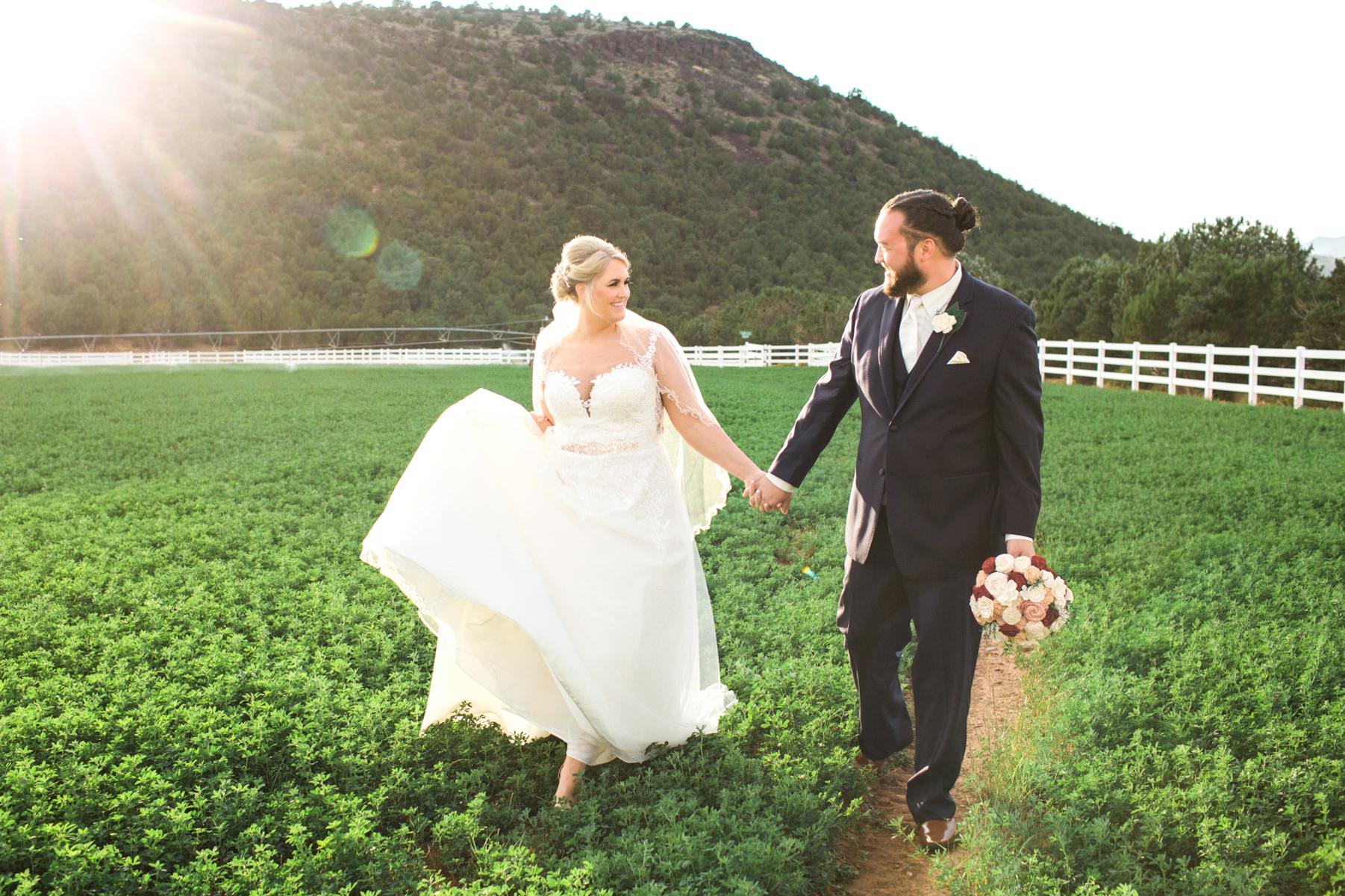 Kelcie-Ryan-Wedding-blog-55.jpg