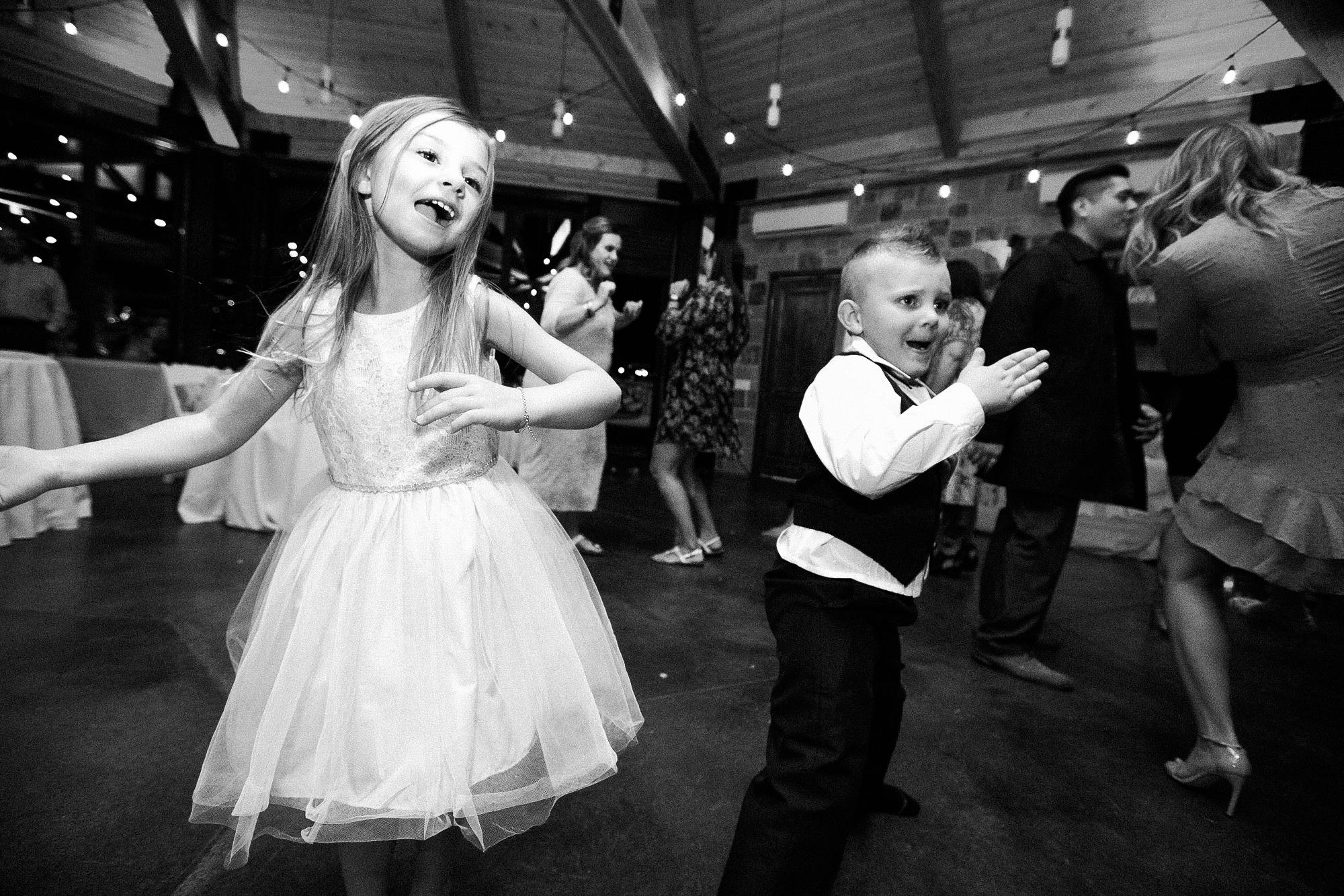 Kelcie-Ryan-Wedding-blog-91.jpg