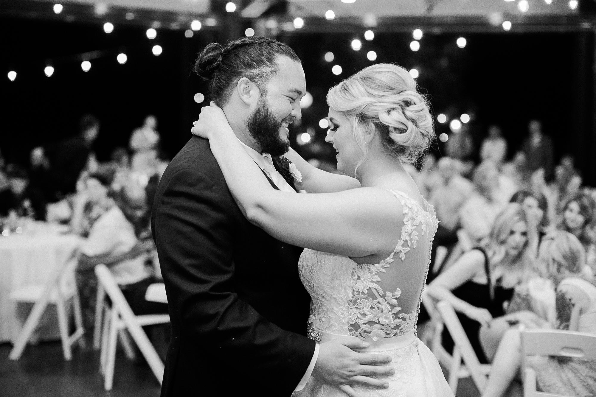 Kelcie-Ryan-Wedding-blog-86.jpg