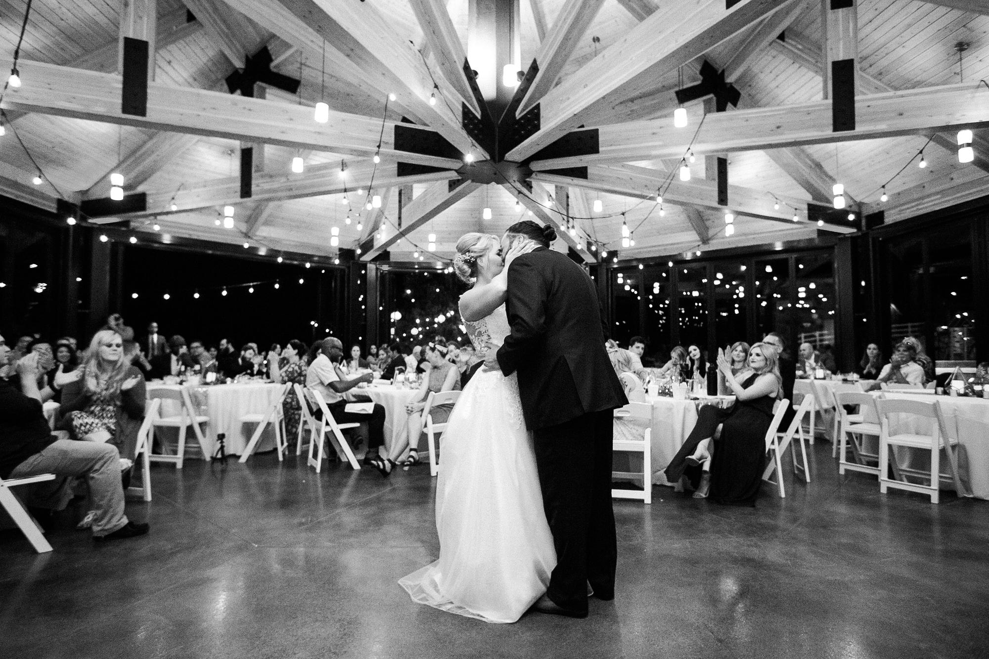 Kelcie-Ryan-Wedding-blog-87.jpg