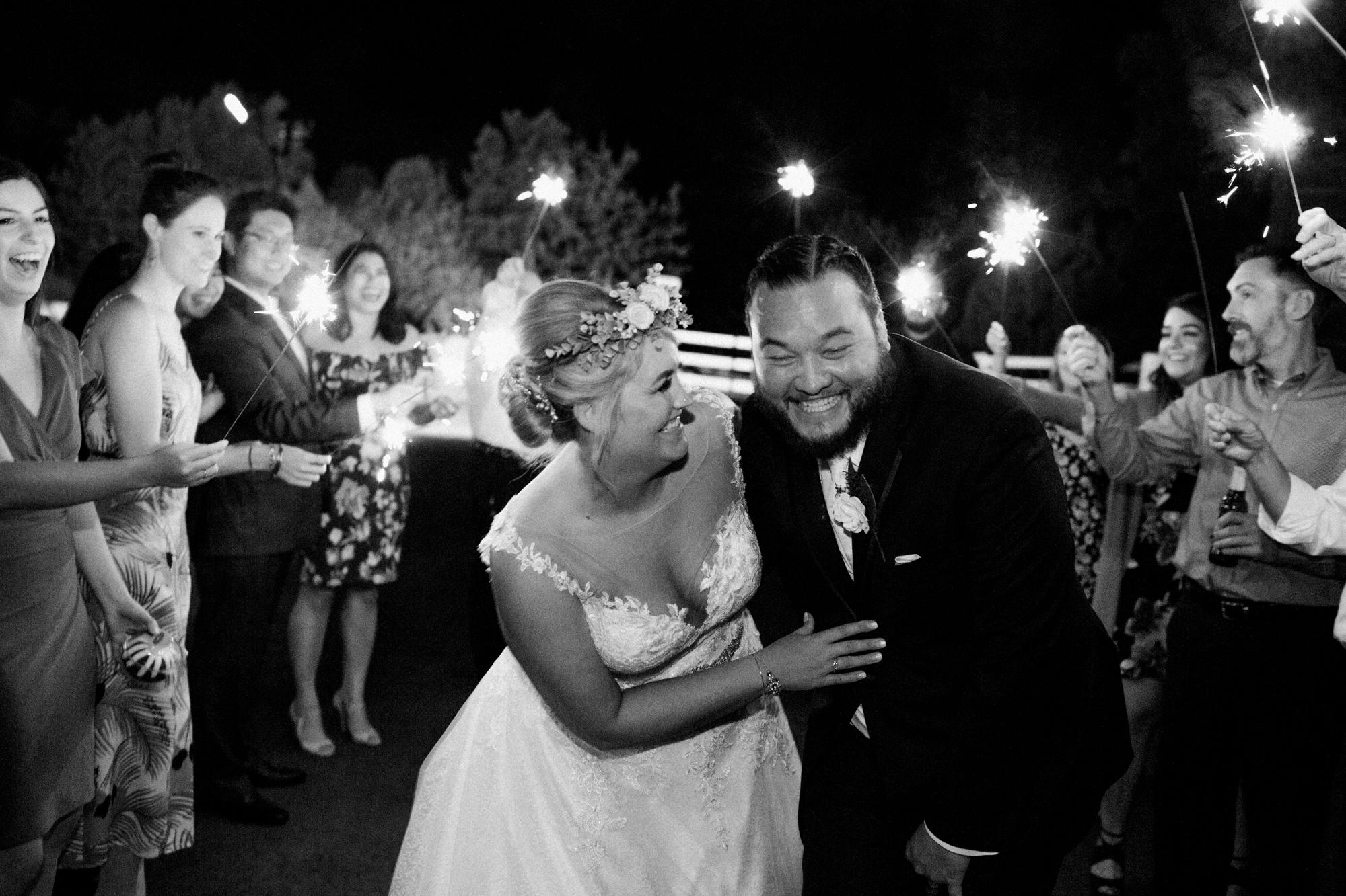 Kelcie-Ryan-Wedding-blog-94.jpg