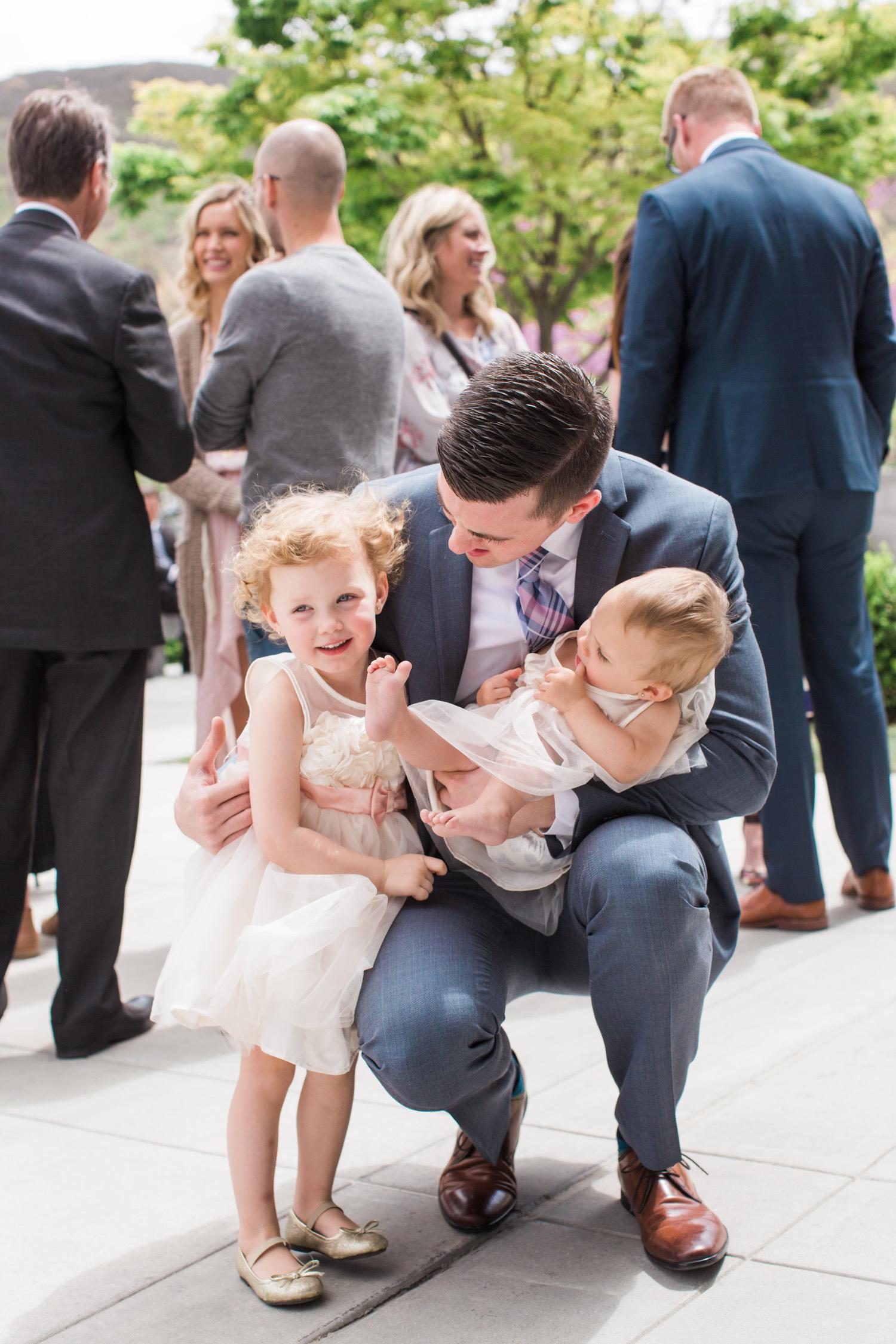 Ashley-Devin-Wedding-MFelt-6.jpg