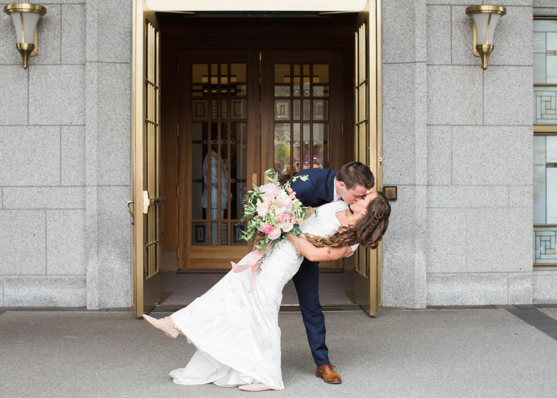 Ashley-Devin-Wedding-MFelt-8.jpg