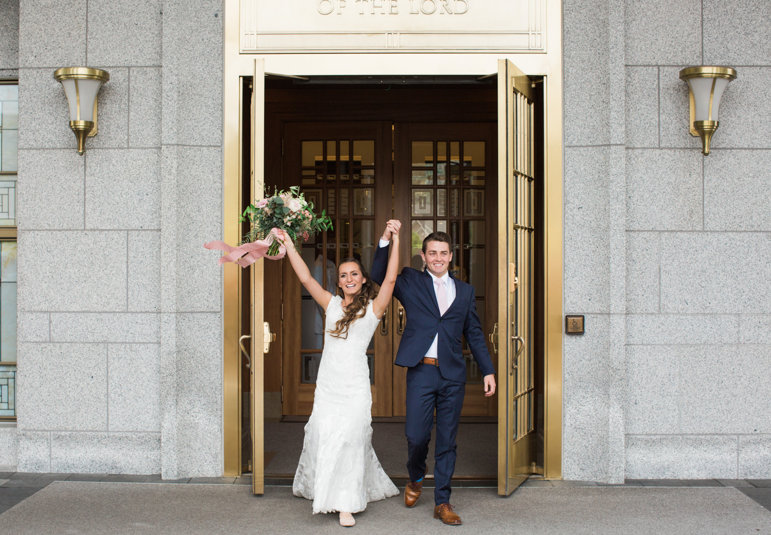 Ashley-Devin-Wedding-MFelt-7.jpg