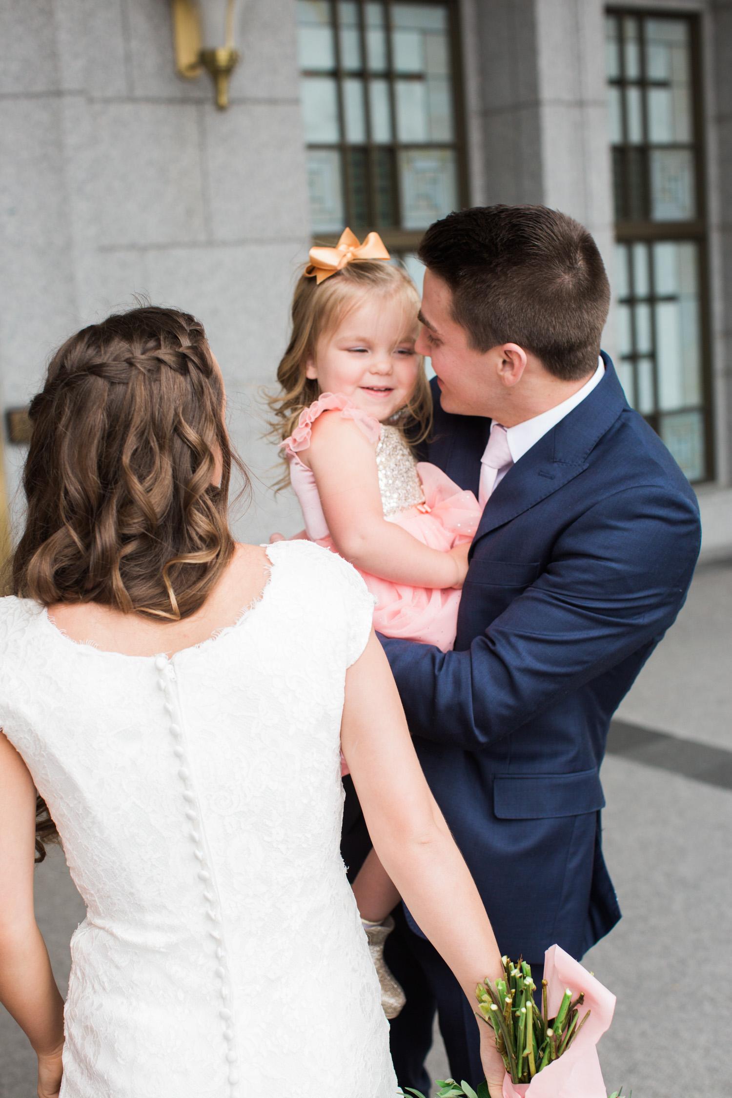 Ashley-Devin-Wedding-MFelt-11.jpg