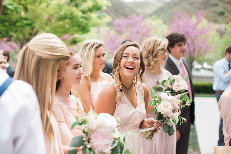 Ashley-Devin-Wedding-MFelt-13.jpg