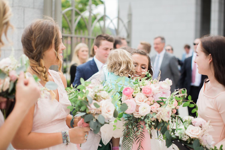 Ashley-Devin-Wedding-MFelt-15.jpg