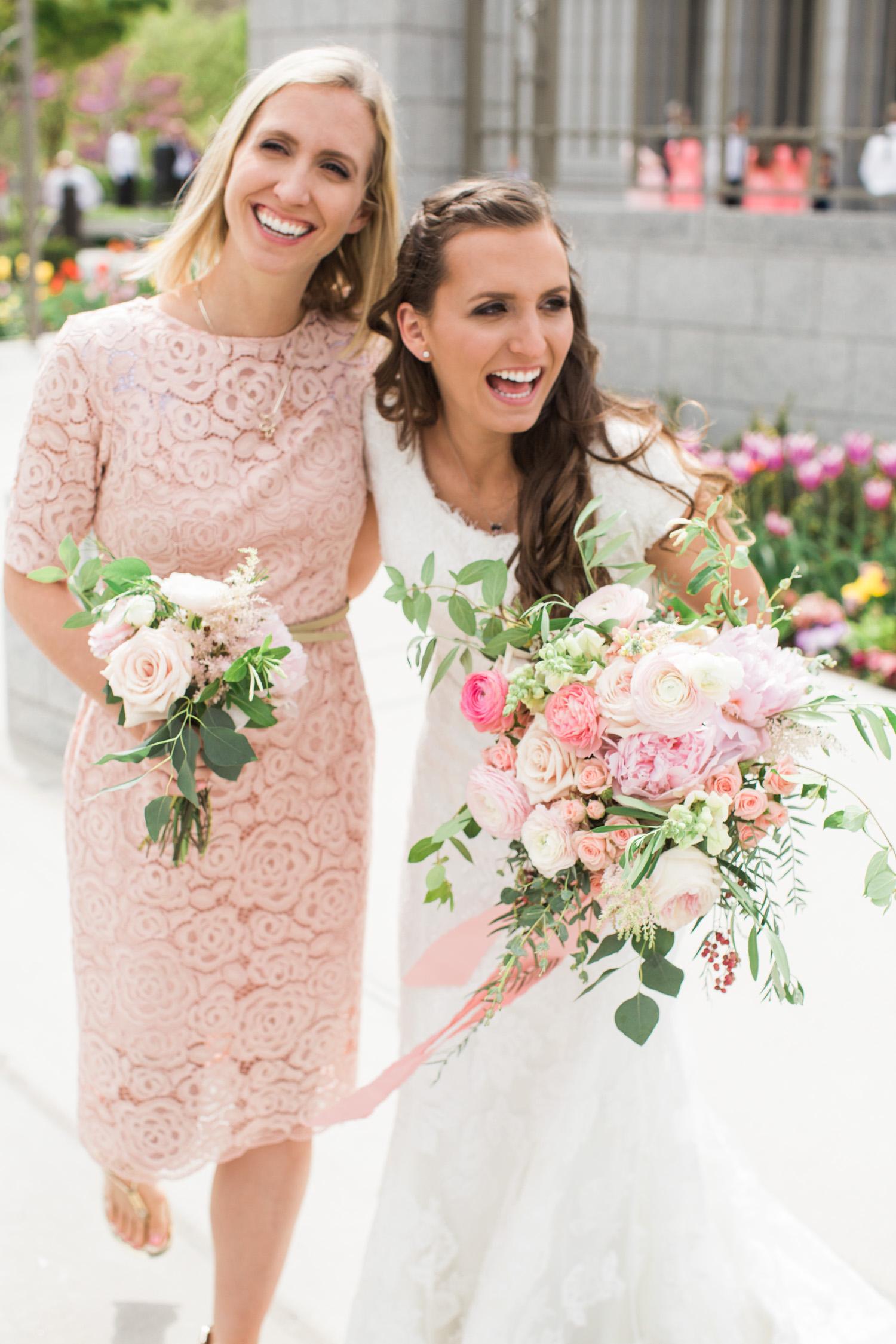 Ashley-Devin-Wedding-MFelt-16.jpg
