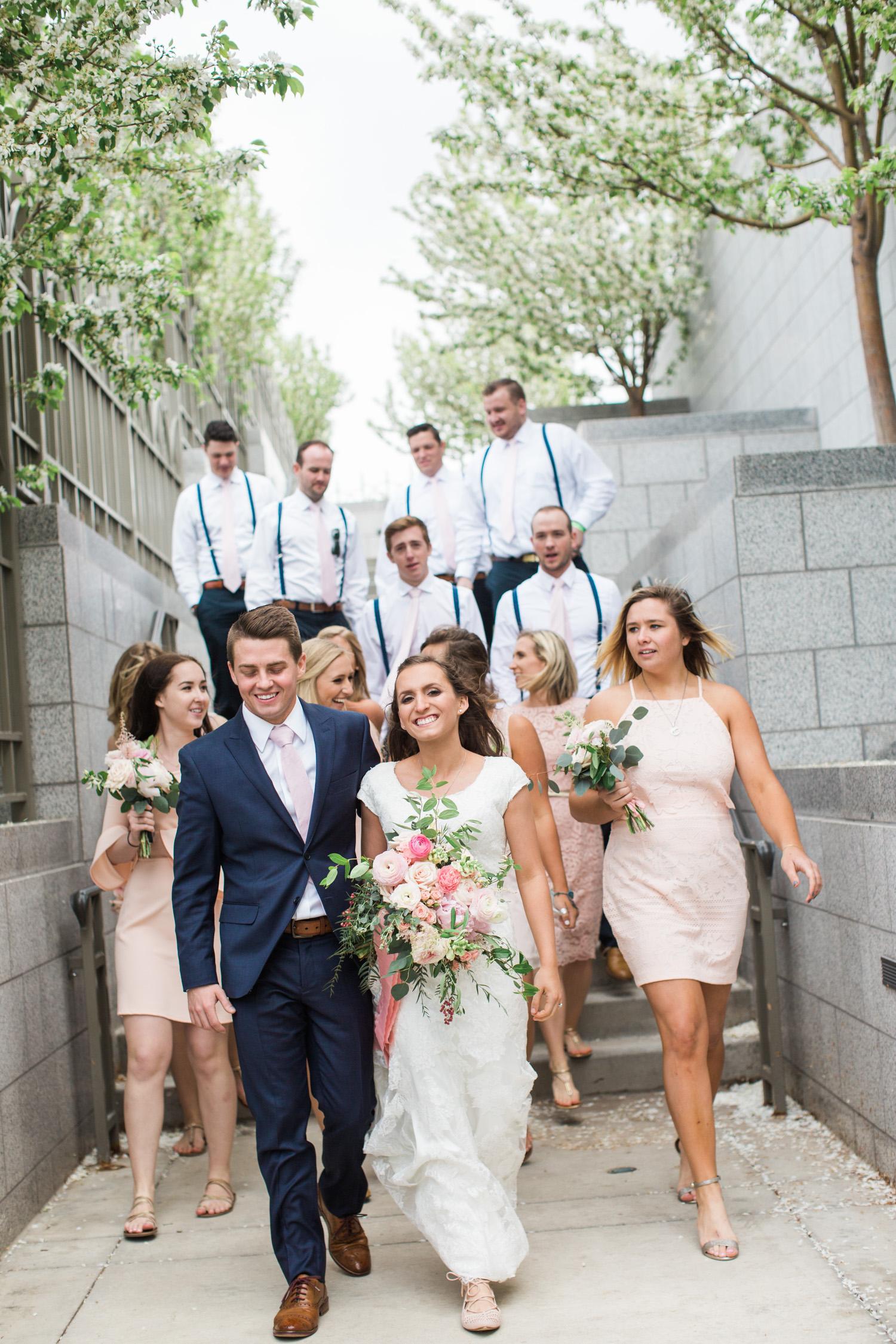 Ashley-Devin-Wedding-MFelt-17.jpg