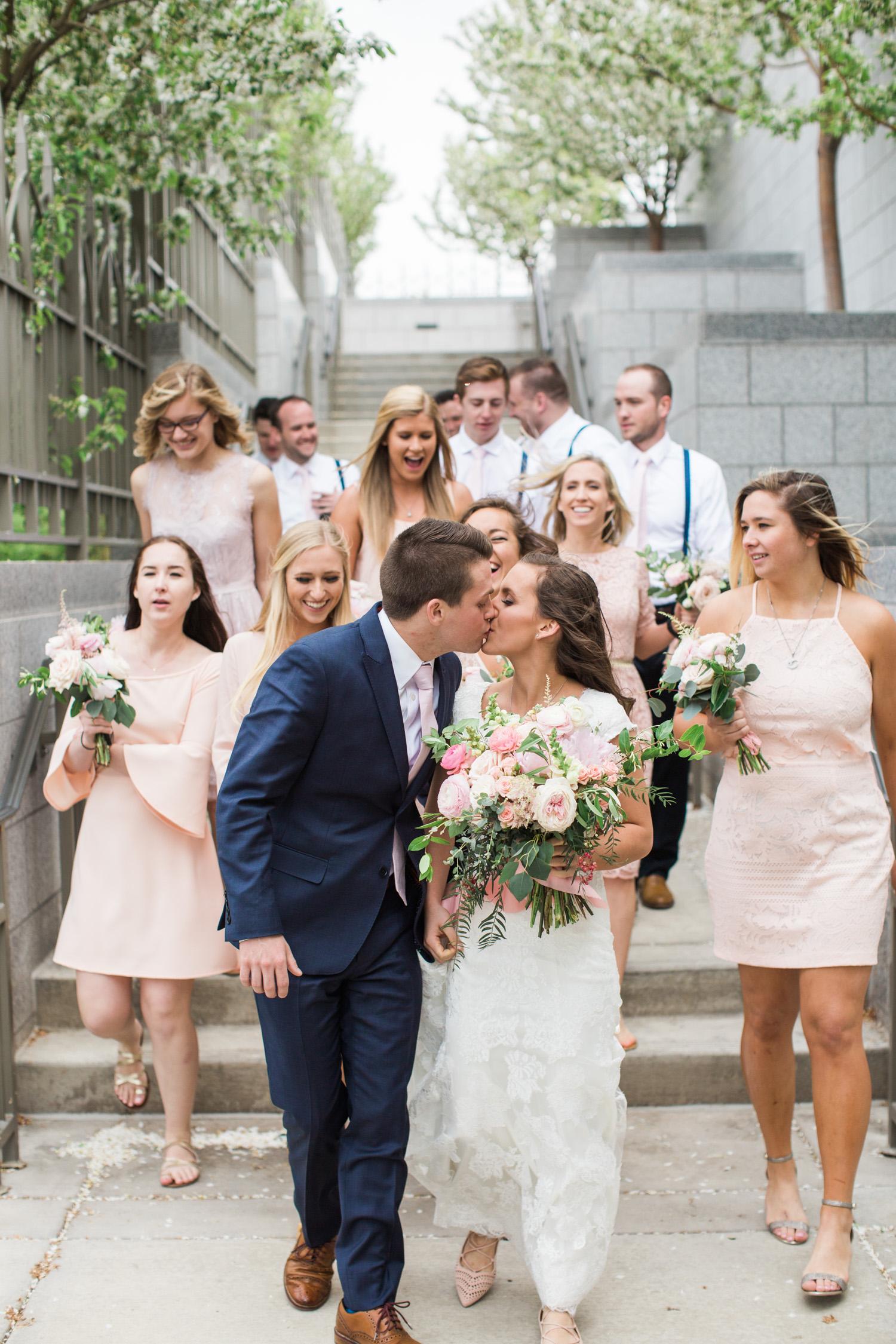 Ashley-Devin-Wedding-MFelt-18.jpg