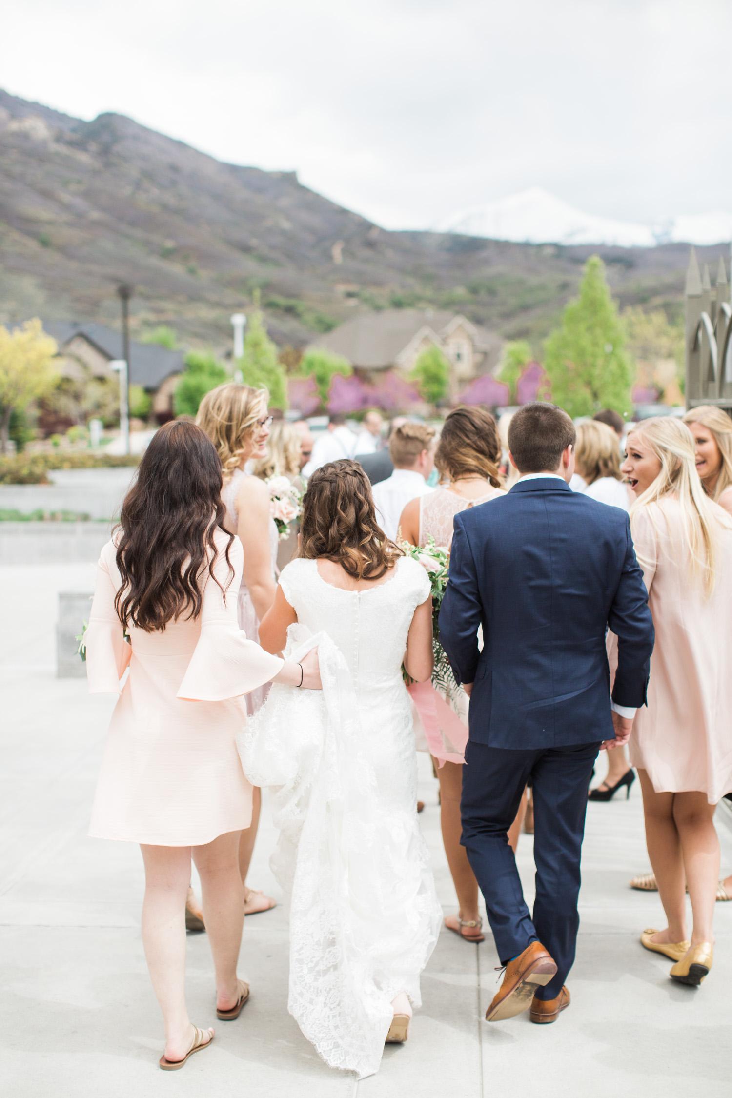 Ashley-Devin-Wedding-MFelt-14.jpg
