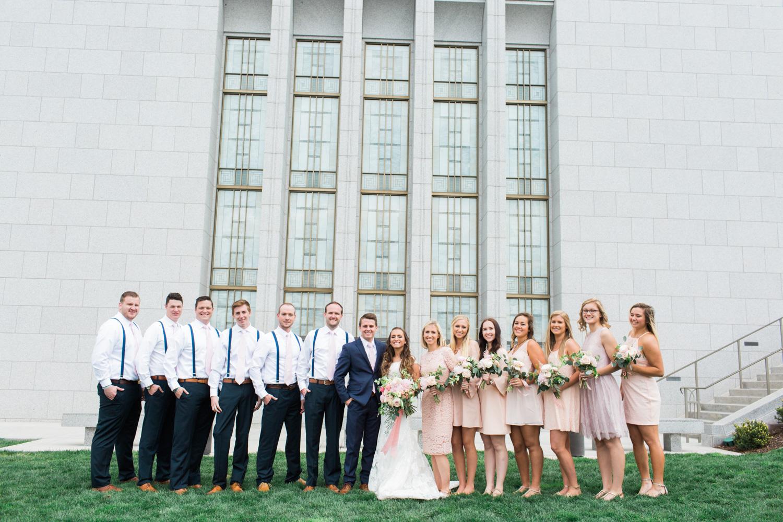 Ashley-Devin-Wedding-MFelt-21.jpg
