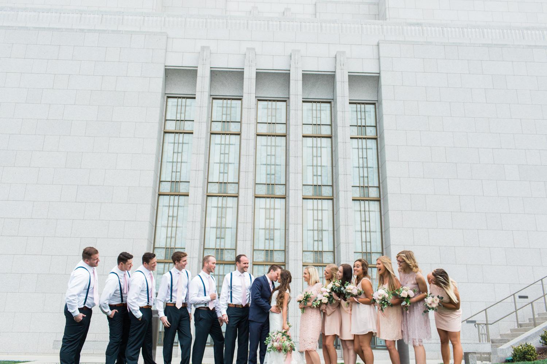 Ashley-Devin-Wedding-MFelt-22.jpg