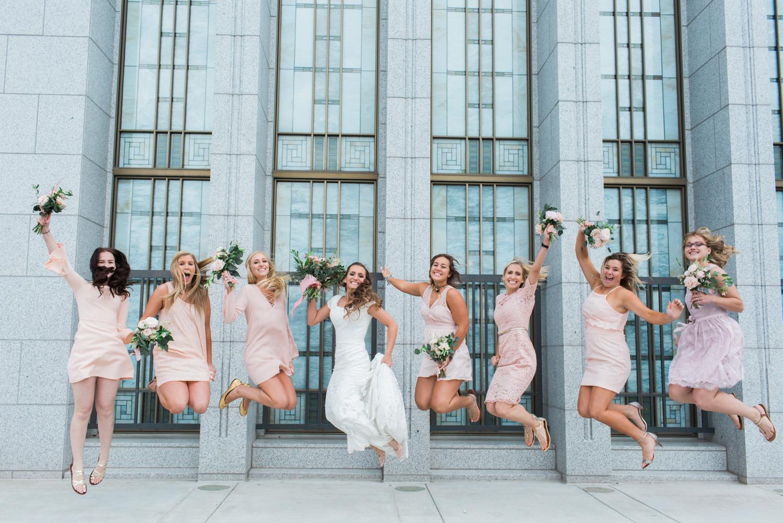 Ashley-Devin-Wedding-MFelt-26.jpg