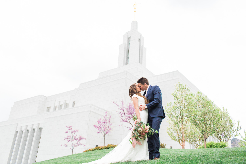 Ashley-Devin-Wedding-MFelt-33.jpg