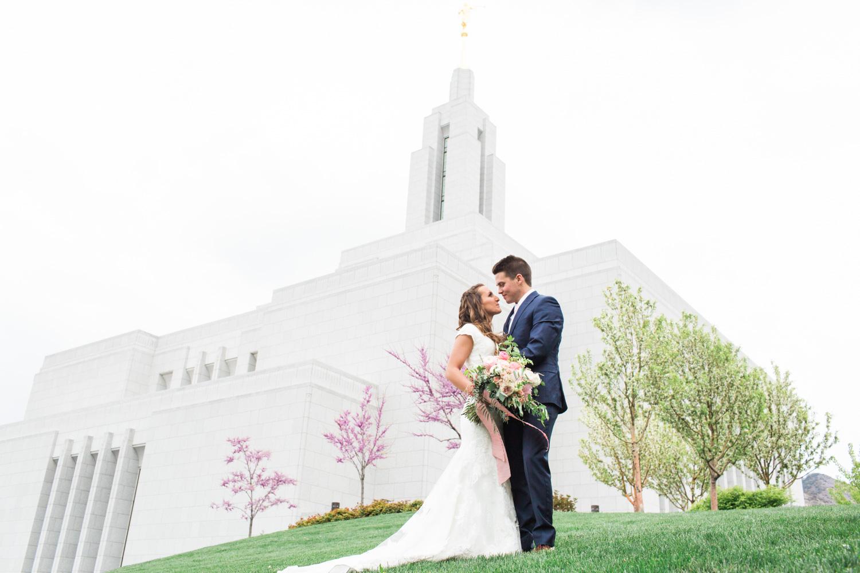 Ashley-Devin-Wedding-MFelt-34.jpg