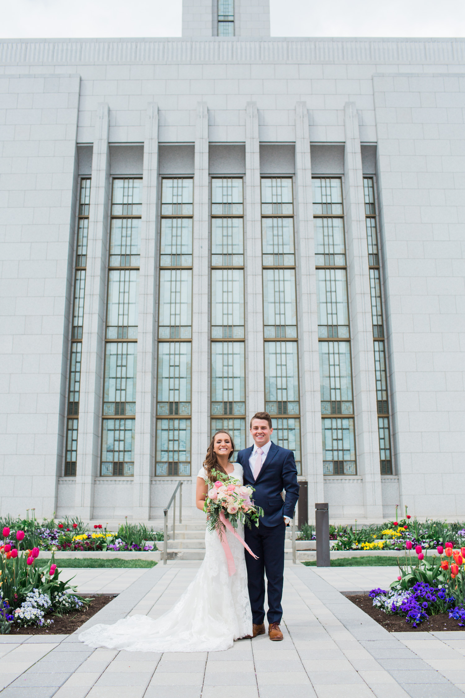 Ashley-Devin-Wedding-MFelt-35.jpg