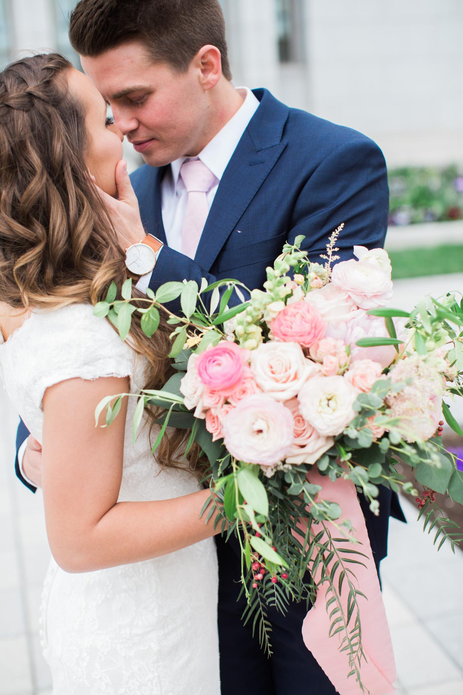 Ashley-Devin-Wedding-MFelt-36.jpg