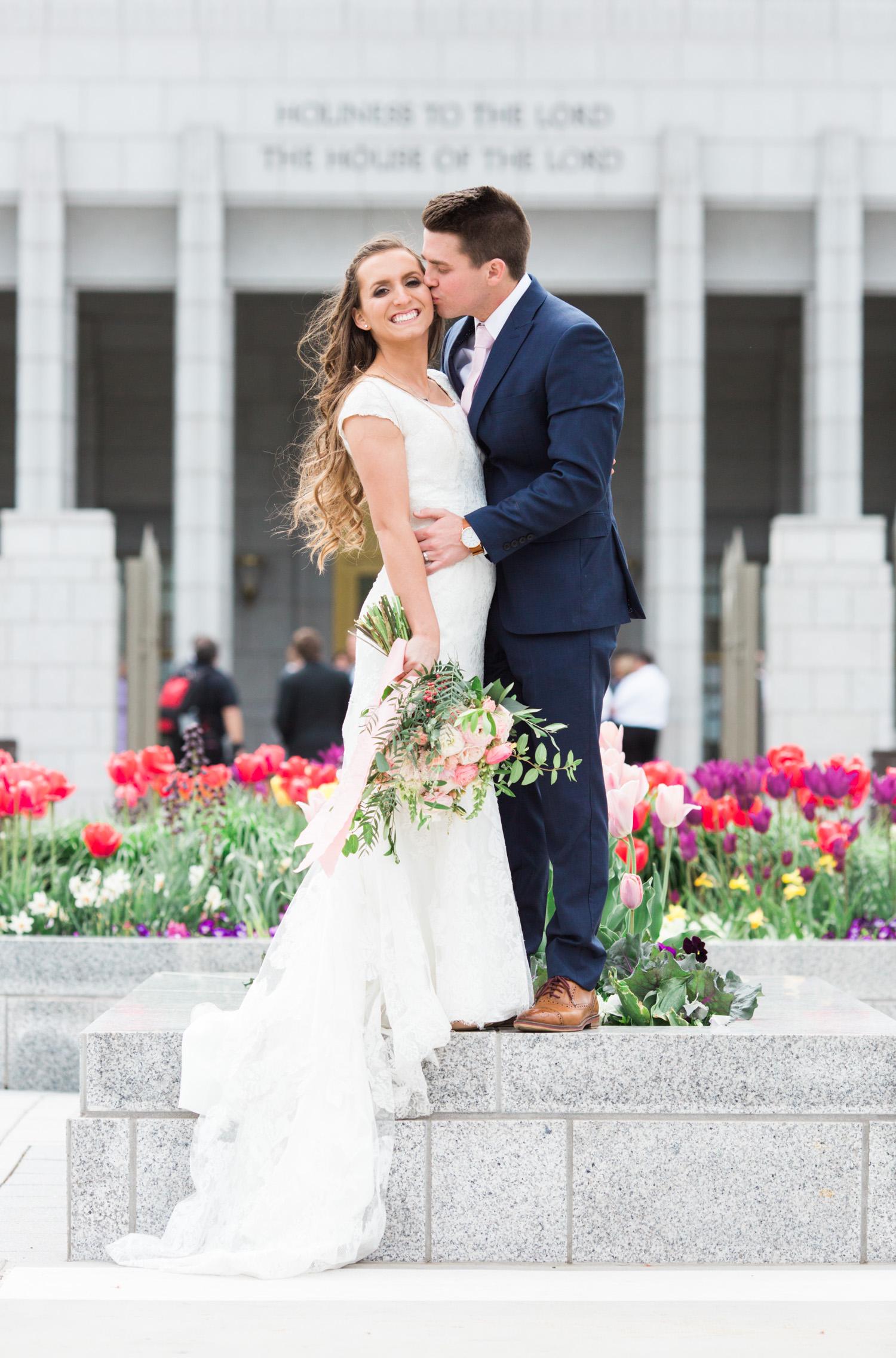 Ashley-Devin-Wedding-MFelt-42.jpg