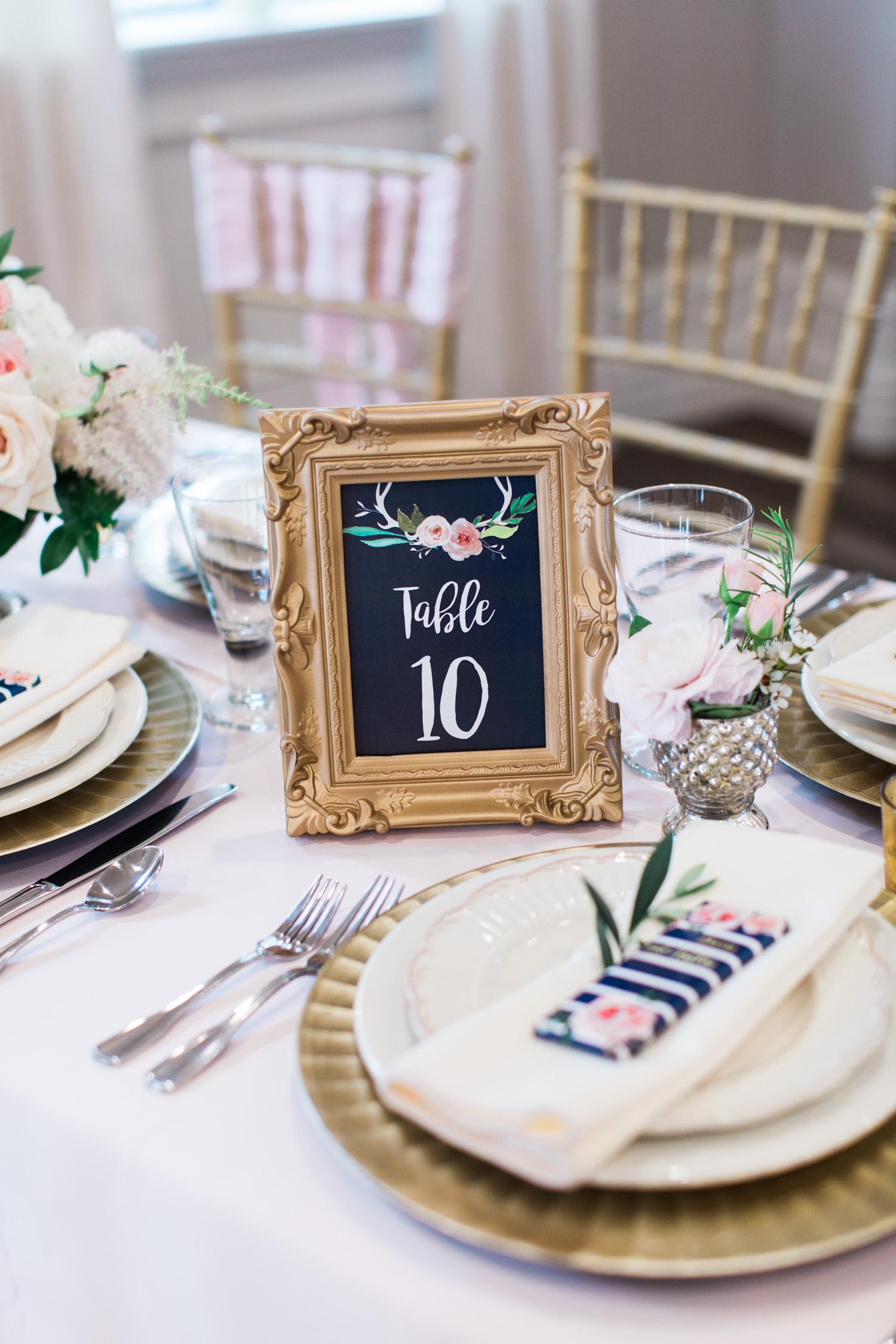 Ashley-Devin-Wedding-MFelt-58.jpg
