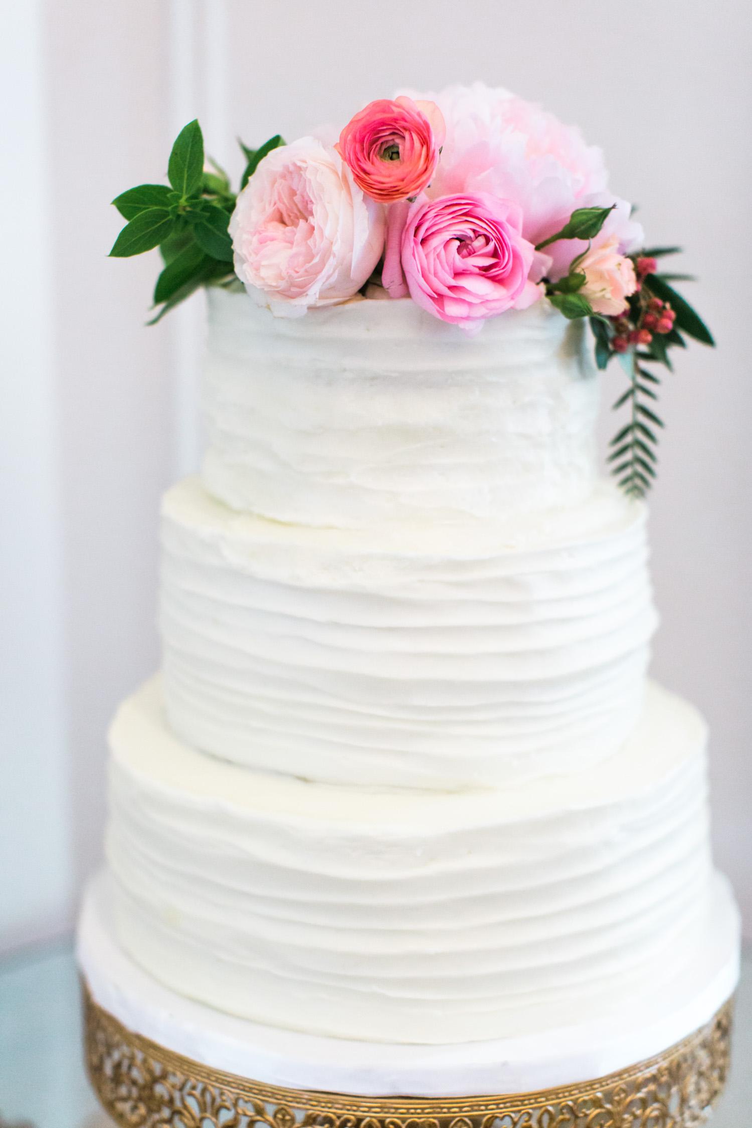 Ashley-Devin-Wedding-MFelt-75.jpg