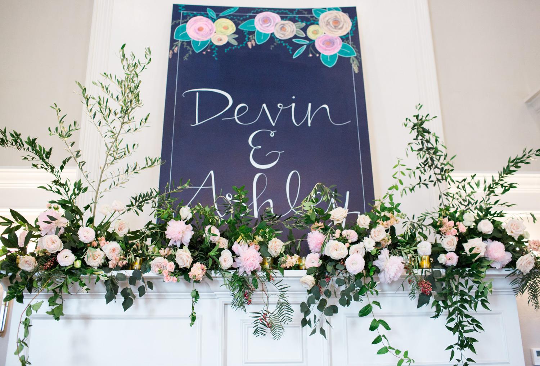 Ashley-Devin-Wedding-MFelt-76.jpg
