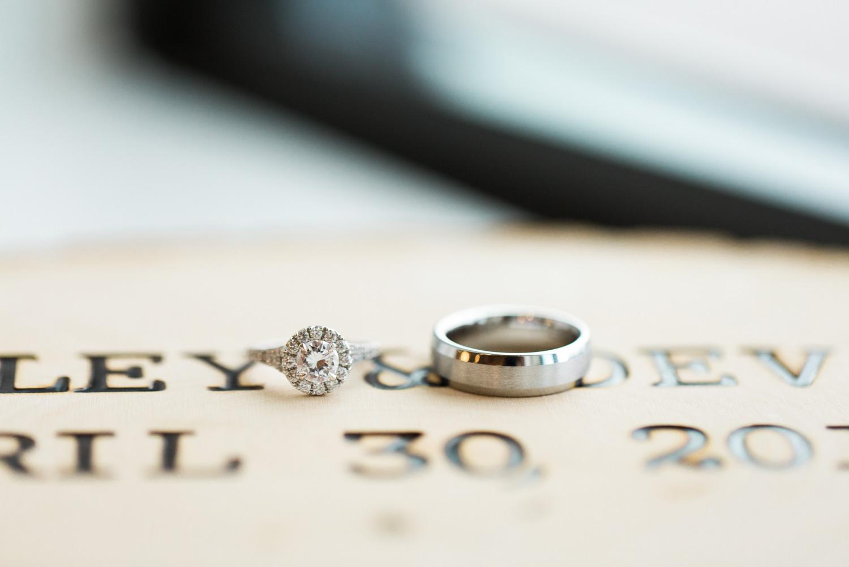 Ashley-Devin-Wedding-MFelt-82.jpg