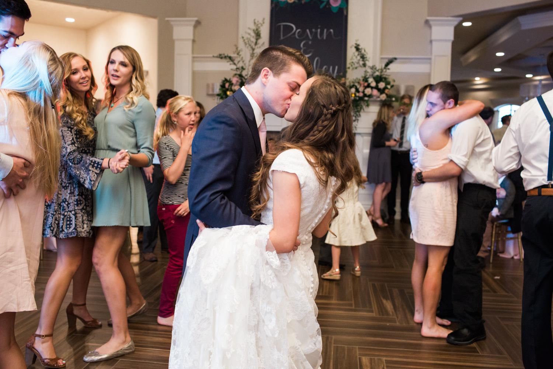 Ashley-Devin-Wedding-MFelt-84.jpg