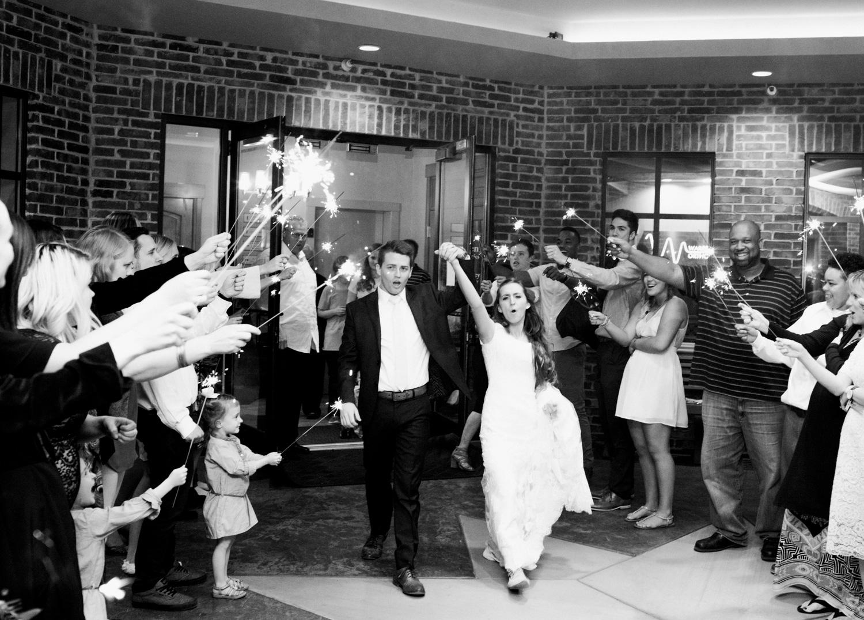 Ashley-Devin-Wedding-MFelt-86.jpg