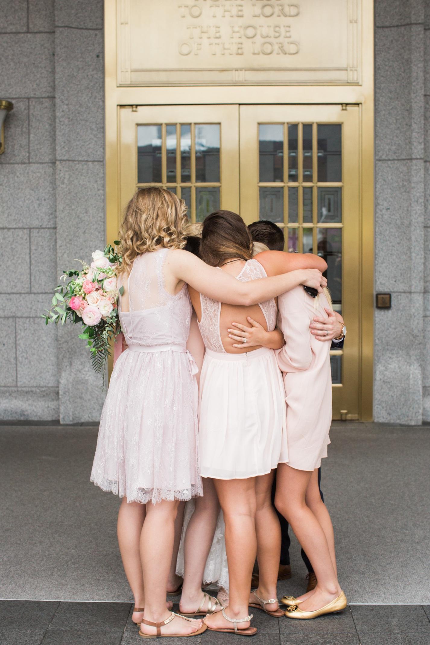 Ashley-Devin-Wedding-MFelt-10.jpg