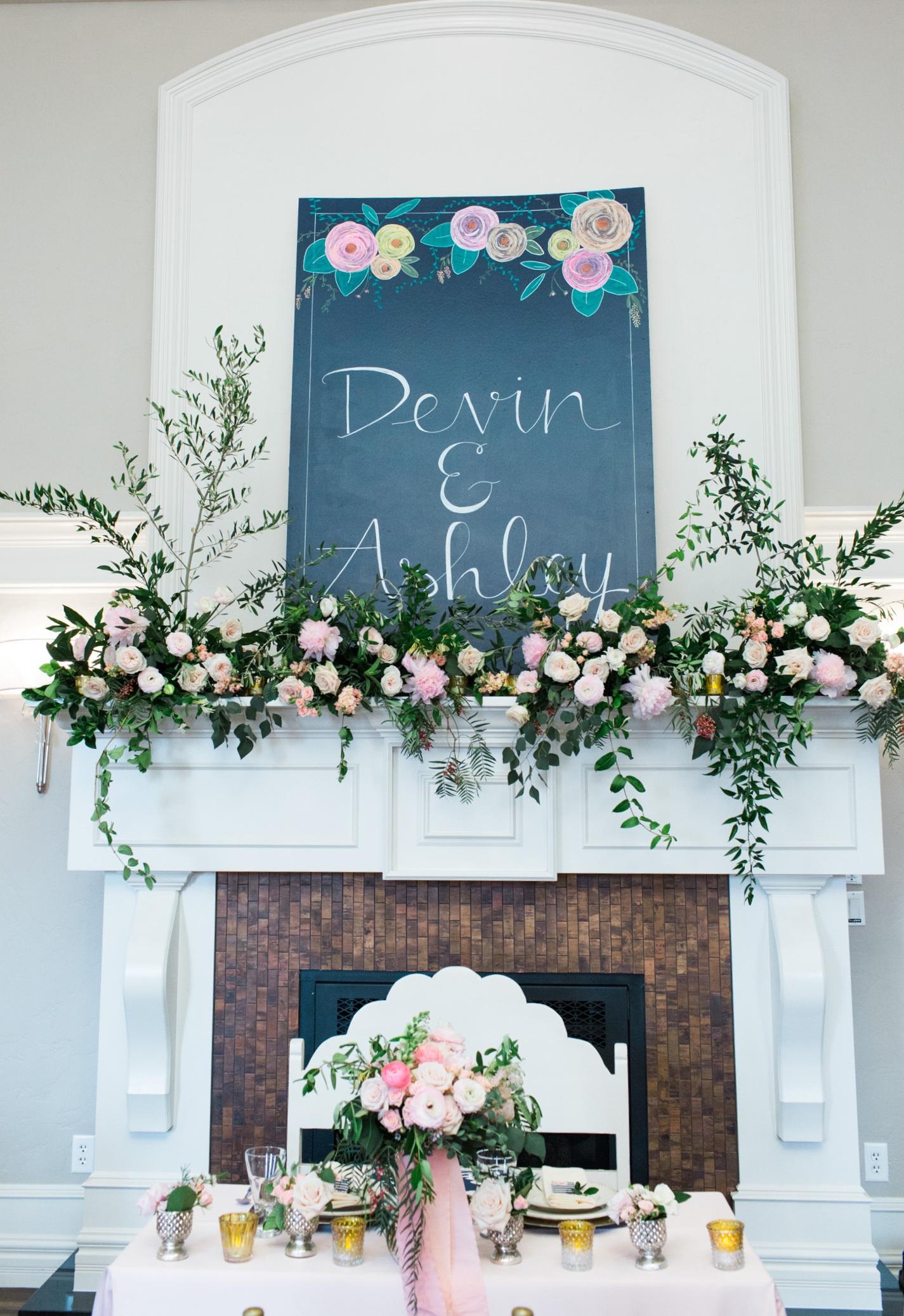 Ashley-Devin-Wedding-MFelt-51.jpg