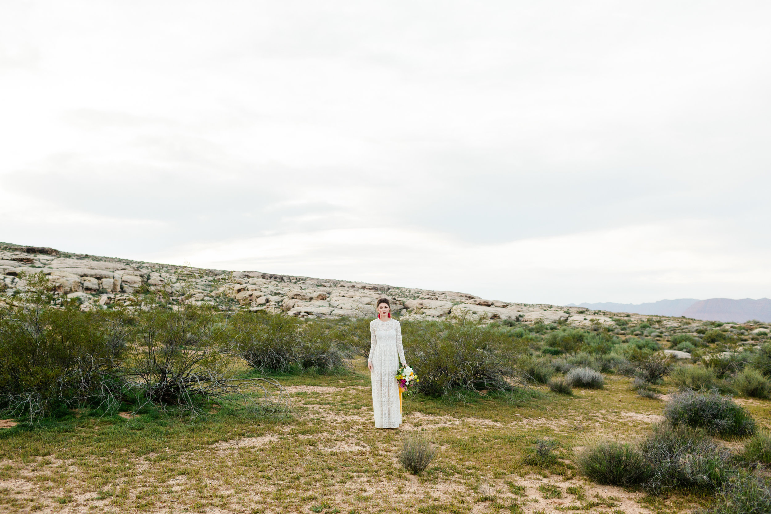 Southern Utah photographer, Utah wedding photographer, Zion wedding photographer, st. george wedding photographer, southern Utah wedding, Zion National Park wedding photographer, Zion elopement photographer, southern Utah wedding photography, st. george wedding photography