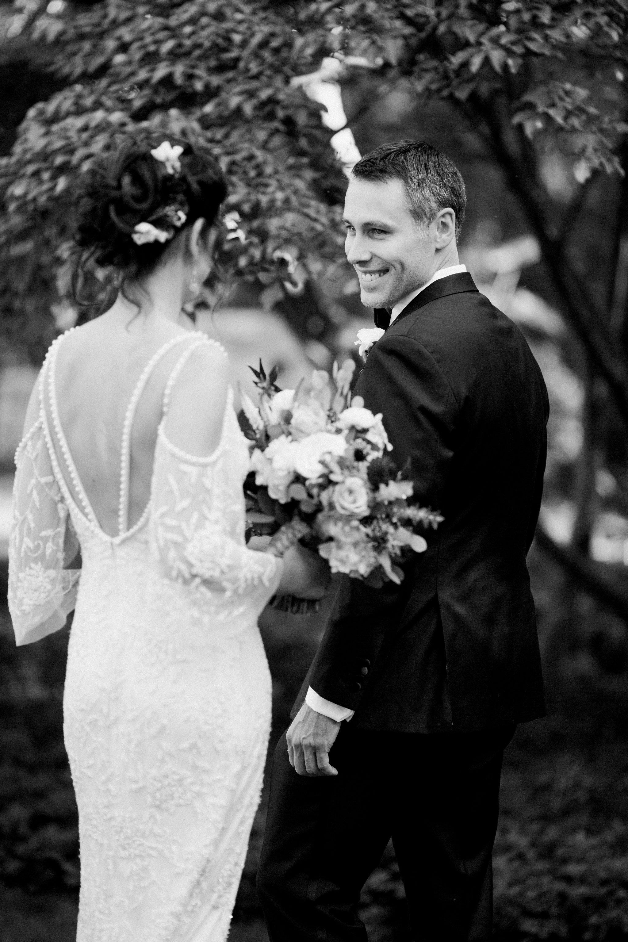 Stefanie-Stefan-Wedding-348.jpg