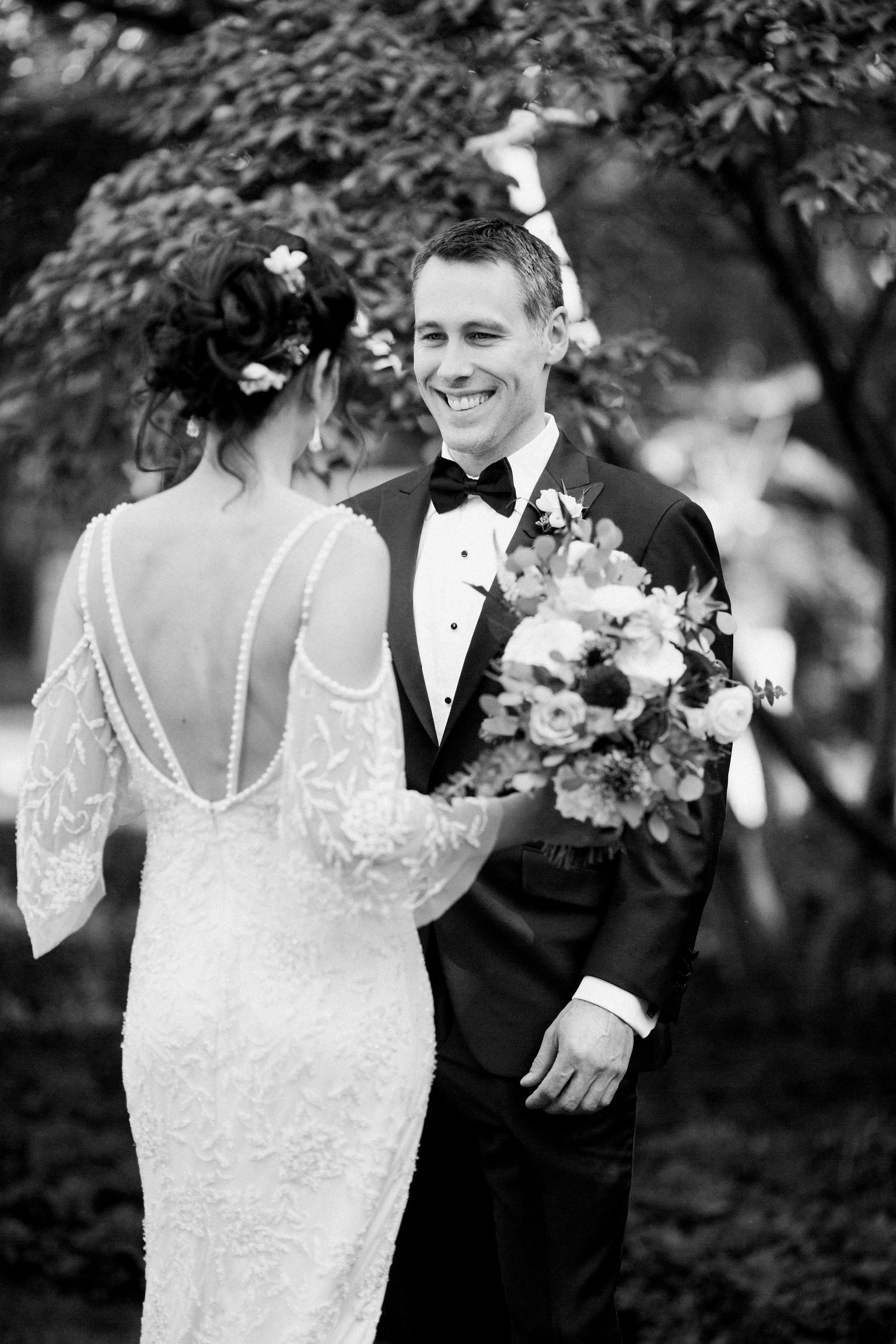 Stefanie-Stefan-Wedding-358.jpg