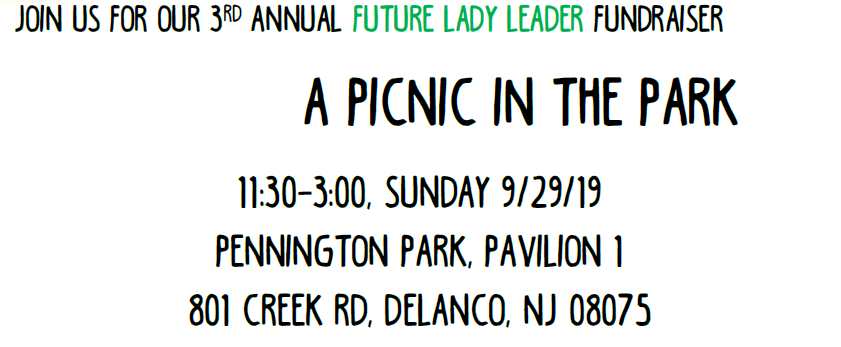 address for picnic pic.PNG