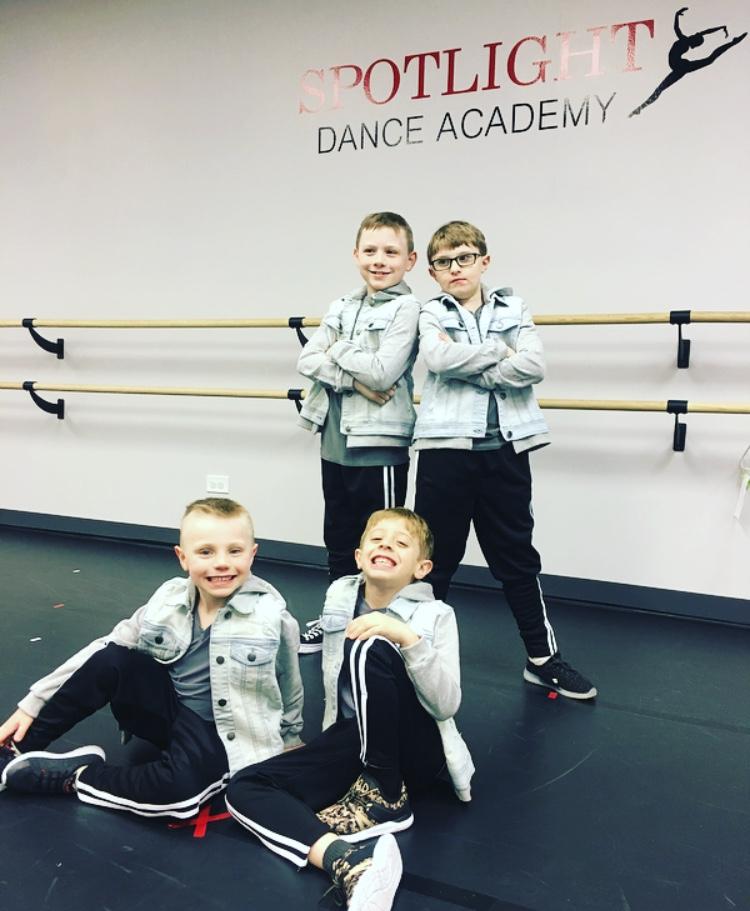 Break Dance Boys.jpg