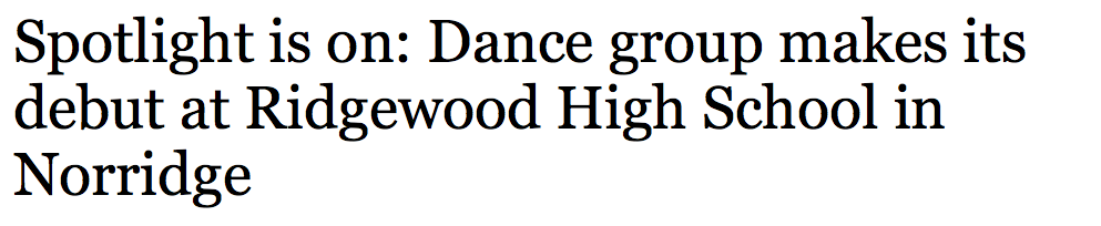 http://www.chicagotribune.com/suburbs/norridge/news/ct-nhh-dance-group-tl-0621-story.html