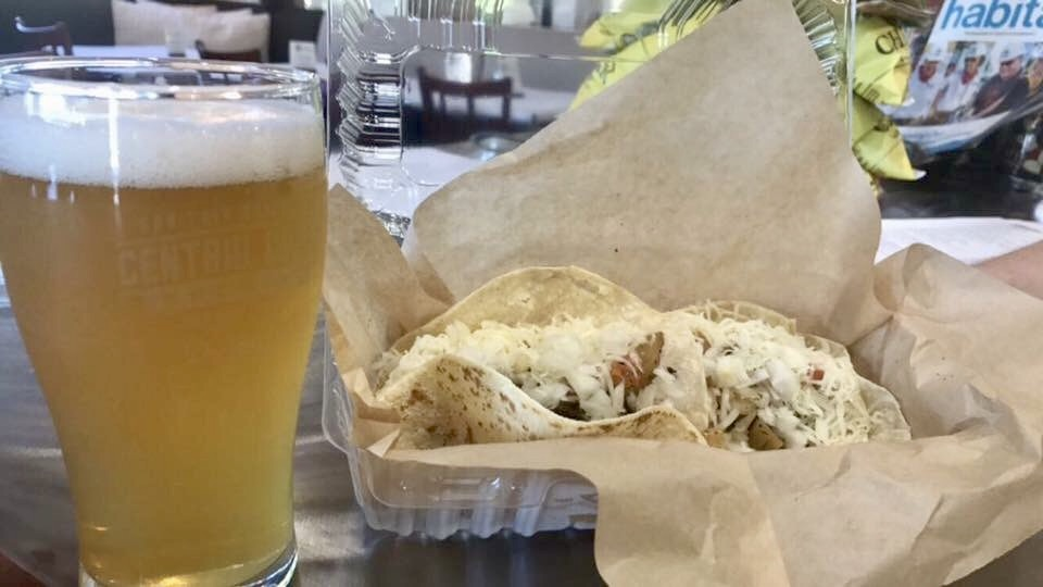 Gringo Taco Tuesday.jpg
