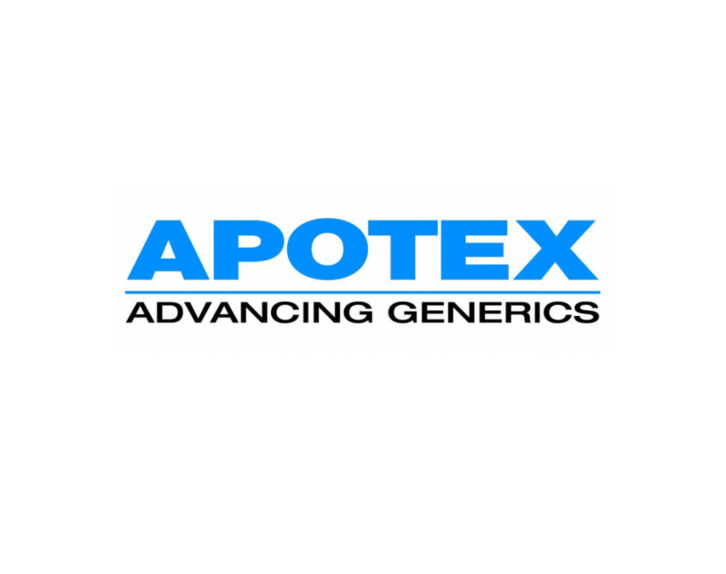 logo-apotex-1024x810.png