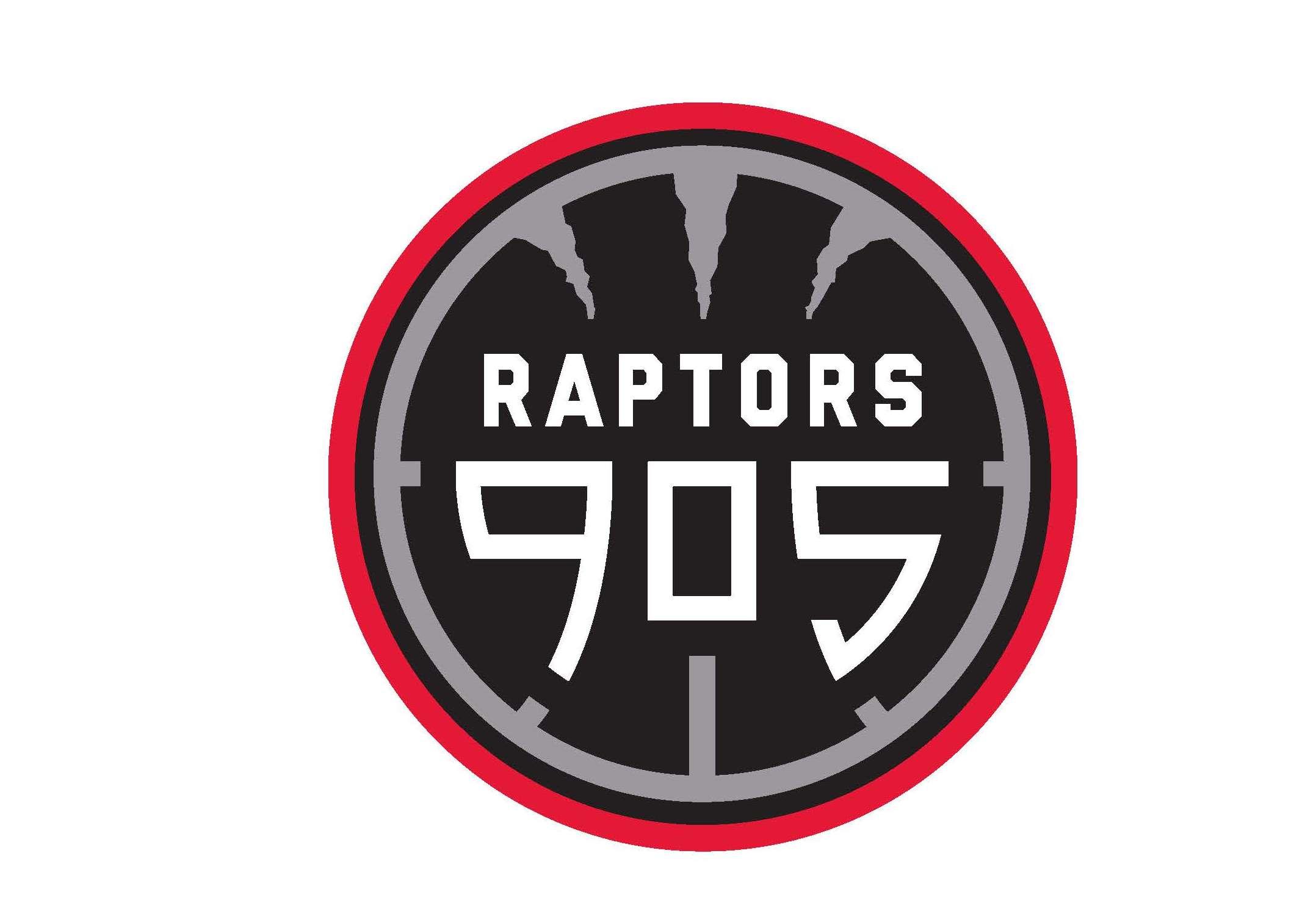 905-logo.jpg